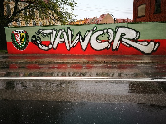 Jawor 2